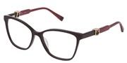 """Seleccione el menú """"COMPRAR"""" si desea comprar unas gafas de Furla o seleccione la herramienta """"ZOOM"""" si desea ampliar la foto VFU352-09HB."""