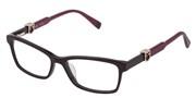 """Seleccione el menú """"COMPRAR"""" si desea comprar unas gafas de Furla o seleccione la herramienta """"ZOOM"""" si desea ampliar la foto VFU378-09HB."""