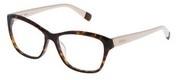 """Seleccione el menú """"COMPRAR"""" si desea comprar unas gafas de Furla o seleccione la herramienta """"ZOOM"""" si desea ampliar la foto VU4908-0779."""