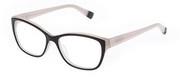"""Seleccione el menú """"COMPRAR"""" si desea comprar unas gafas de Furla o seleccione la herramienta """"ZOOM"""" si desea ampliar la foto VU4908-09LM."""