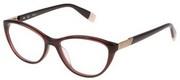 """Seleccione el menú """"COMPRAR"""" si desea comprar unas gafas de Furla o seleccione la herramienta """"ZOOM"""" si desea ampliar la foto VU4941-0V01."""