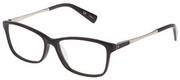 """Seleccione el menú """"COMPRAR"""" si desea comprar unas gafas de Furla o seleccione la herramienta """"ZOOM"""" si desea ampliar la foto VU4950N-0700."""