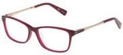 """Seleccione el menú """"COMPRAR"""" si desea comprar unas gafas de Furla o seleccione la herramienta """"ZOOM"""" si desea ampliar la foto VU4950N-099N."""