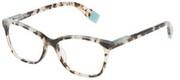 """Seleccione el menú """"COMPRAR"""" si desea comprar unas gafas de Furla o seleccione la herramienta """"ZOOM"""" si desea ampliar la foto VU4970N-09BB."""