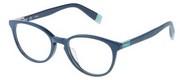 """Seleccione el menú """"COMPRAR"""" si desea comprar unas gafas de Furla o seleccione la herramienta """"ZOOM"""" si desea ampliar la foto VU4975-0M58."""
