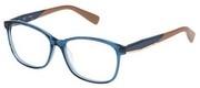 """Seleccione el menú """"COMPRAR"""" si desea comprar unas gafas de Furla o seleccione la herramienta """"ZOOM"""" si desea ampliar la foto VU4991-0T90."""