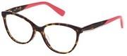 """Seleccione el menú """"COMPRAR"""" si desea comprar unas gafas de Furla o seleccione la herramienta """"ZOOM"""" si desea ampliar la foto VU4992-0743."""