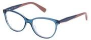"""Seleccione el menú """"COMPRAR"""" si desea comprar unas gafas de Furla o seleccione la herramienta """"ZOOM"""" si desea ampliar la foto VU4992-0T90."""