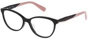 """Seleccione el menú """"COMPRAR"""" si desea comprar unas gafas de Furla o seleccione la herramienta """"ZOOM"""" si desea ampliar la foto VU4992-700Y."""