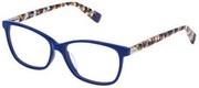"""Seleccione el menú """"COMPRAR"""" si desea comprar unas gafas de Furla o seleccione la herramienta """"ZOOM"""" si desea ampliar la foto VU4994-0D82."""