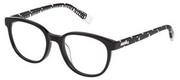 """Seleccione el menú """"COMPRAR"""" si desea comprar unas gafas de Furla o seleccione la herramienta """"ZOOM"""" si desea ampliar la foto VU4996-700Y."""