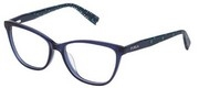 """Seleccione el menú """"COMPRAR"""" si desea comprar unas gafas de Furla o seleccione la herramienta """"ZOOM"""" si desea ampliar la foto VU4997-0T31."""