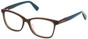 """Seleccione el menú """"COMPRAR"""" si desea comprar unas gafas de Furla o seleccione la herramienta """"ZOOM"""" si desea ampliar la foto VU4998-6W8X."""