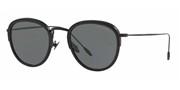 """Seleccione el menú """"COMPRAR"""" si desea comprar unas gafas de Giorgio Armani o seleccione la herramienta """"ZOOM"""" si desea ampliar la foto 0AR6068-300187."""