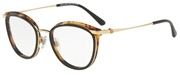 """Seleccione el menú """"COMPRAR"""" si desea comprar unas gafas de Giorgio Armani o seleccione la herramienta """"ZOOM"""" si desea ampliar la foto AR5074-3021."""