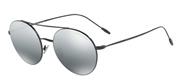 """Seleccione el menú """"COMPRAR"""" si desea comprar unas gafas de Giorgio Armani o seleccione la herramienta """"ZOOM"""" si desea ampliar la foto AR6050-301488."""