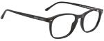 """Seleccione el menú """"COMPRAR"""" si desea comprar unas gafas de Giorgio Armani o seleccione la herramienta """"ZOOM"""" si desea ampliar la foto AR7003-5001."""