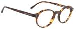 """Seleccione el menú """"COMPRAR"""" si desea comprar unas gafas de Giorgio Armani o seleccione la herramienta """"ZOOM"""" si desea ampliar la foto AR7004-5011."""