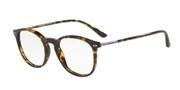 """Seleccione el menú """"COMPRAR"""" si desea comprar unas gafas de Giorgio Armani o seleccione la herramienta """"ZOOM"""" si desea ampliar la foto AR7125-5026."""