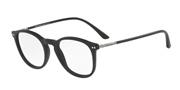"""Seleccione el menú """"COMPRAR"""" si desea comprar unas gafas de Giorgio Armani o seleccione la herramienta """"ZOOM"""" si desea ampliar la foto AR7125-5042."""