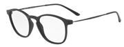 """Seleccione el menú """"COMPRAR"""" si desea comprar unas gafas de Giorgio Armani o seleccione la herramienta """"ZOOM"""" si desea ampliar la foto AR7141-5042."""
