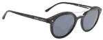 """Seleccione el menú """"COMPRAR"""" si desea comprar unas gafas de Giorgio Armani o seleccione la herramienta """"ZOOM"""" si desea ampliar la foto AR8007-5001R5."""