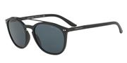 """Seleccione el menú """"COMPRAR"""" si desea comprar unas gafas de Giorgio Armani o seleccione la herramienta """"ZOOM"""" si desea ampliar la foto AR8088-504287."""