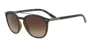 """Seleccione el menú """"COMPRAR"""" si desea comprar unas gafas de Giorgio Armani o seleccione la herramienta """"ZOOM"""" si desea ampliar la foto AR8088-508913."""