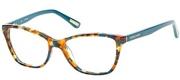 """Seleccione el menú """"COMPRAR"""" si desea comprar unas gafas de Guess by Marciano o seleccione la herramienta """"ZOOM"""" si desea ampliar la foto GM0266-098."""