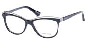 """Seleccione el menú """"COMPRAR"""" si desea comprar unas gafas de Guess by Marciano o seleccione la herramienta """"ZOOM"""" si desea ampliar la foto GM0275-001."""