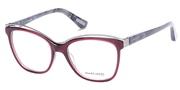 """Seleccione el menú """"COMPRAR"""" si desea comprar unas gafas de Guess by Marciano o seleccione la herramienta """"ZOOM"""" si desea ampliar la foto GM0276-069."""