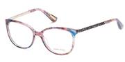 """Seleccione el menú """"COMPRAR"""" si desea comprar unas gafas de Guess by Marciano o seleccione la herramienta """"ZOOM"""" si desea ampliar la foto GM0282-083."""