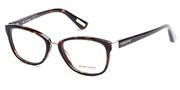 """Seleccione el menú """"COMPRAR"""" si desea comprar unas gafas de Guess by Marciano o seleccione la herramienta """"ZOOM"""" si desea ampliar la foto GM0286-052."""