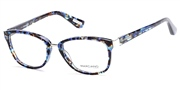 """Seleccione el menú """"COMPRAR"""" si desea comprar unas gafas de Guess by Marciano o seleccione la herramienta """"ZOOM"""" si desea ampliar la foto GM0286-092."""