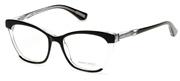 """Seleccione el menú """"COMPRAR"""" si desea comprar unas gafas de Guess by Marciano o seleccione la herramienta """"ZOOM"""" si desea ampliar la foto GM0287-003."""