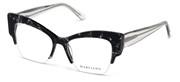 """Seleccione el menú """"COMPRAR"""" si desea comprar unas gafas de Guess by Marciano o seleccione la herramienta """"ZOOM"""" si desea ampliar la foto GM0329-005."""