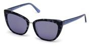 """Seleccione el menú """"COMPRAR"""" si desea comprar unas gafas de Guess by Marciano o seleccione la herramienta """"ZOOM"""" si desea ampliar la foto GM0783-89C."""
