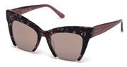 """Seleccione el menú """"COMPRAR"""" si desea comprar unas gafas de Guess by Marciano o seleccione la herramienta """"ZOOM"""" si desea ampliar la foto GM0785-74U."""