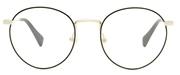 """Seleccione el menú """"COMPRAR"""" si desea comprar unas gafas de GIGIBarcelona o seleccione la herramienta """"ZOOM"""" si desea ampliar la foto Blues6275-8."""