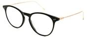 """Seleccione el menú """"COMPRAR"""" si desea comprar unas gafas de GIGIBarcelona o seleccione la herramienta """"ZOOM"""" si desea ampliar la foto Flow8014-1."""