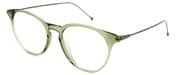 """Seleccione el menú """"COMPRAR"""" si desea comprar unas gafas de GIGIBarcelona o seleccione la herramienta """"ZOOM"""" si desea ampliar la foto Flow8014-7."""