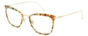 """Seleccione el menú """"COMPRAR"""" si desea comprar unas gafas de GIGIBarcelona o seleccione la herramienta """"ZOOM"""" si desea ampliar la foto June8105-2."""