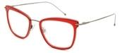 """Seleccione el menú """"COMPRAR"""" si desea comprar unas gafas de GIGIBarcelona o seleccione la herramienta """"ZOOM"""" si desea ampliar la foto June8105-6."""