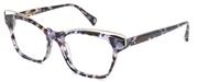 """Seleccione el menú """"COMPRAR"""" si desea comprar unas gafas de GIGIBarcelona o seleccione la herramienta """"ZOOM"""" si desea ampliar la foto Martina6268-3."""