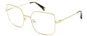 """Seleccione el menú """"COMPRAR"""" si desea comprar unas gafas de GIGIBarcelona o seleccione la herramienta """"ZOOM"""" si desea ampliar la foto Nara6273-5."""