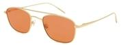 """Seleccione el menú """"COMPRAR"""" si desea comprar unas gafas de GIGIBarcelona o seleccione la herramienta """"ZOOM"""" si desea ampliar la foto NewYork6314-9."""