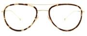 """Seleccione el menú """"COMPRAR"""" si desea comprar unas gafas de GIGIBarcelona o seleccione la herramienta """"ZOOM"""" si desea ampliar la foto November8104-9."""