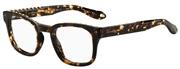 """Seleccione el menú """"COMPRAR"""" si desea comprar unas gafas de Givenchy o seleccione la herramienta """"ZOOM"""" si desea ampliar la foto GV0006-TLF."""