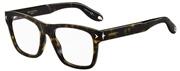 """Seleccione el menú """"COMPRAR"""" si desea comprar unas gafas de Givenchy o seleccione la herramienta """"ZOOM"""" si desea ampliar la foto GV0010-086."""