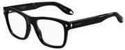 """Seleccione el menú """"COMPRAR"""" si desea comprar unas gafas de Givenchy o seleccione la herramienta """"ZOOM"""" si desea ampliar la foto GV0010-807."""